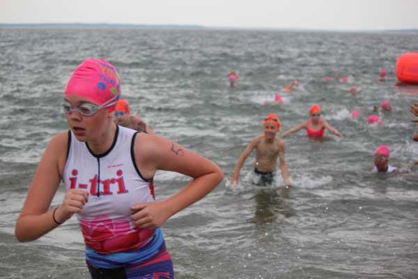 transformation-through-triathlon