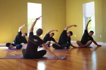 yoga-for-veterans