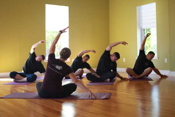 yoga-for-veterans