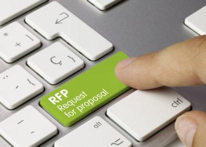 RFP-process-1024x731