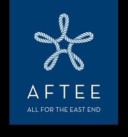 logo-aftee
