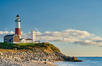 What-to-Know-Before-Moving-to-Long-Island-2