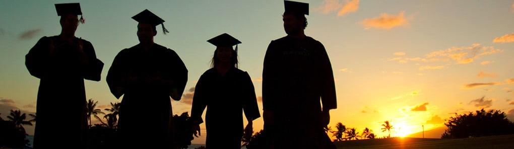 system-scholarships