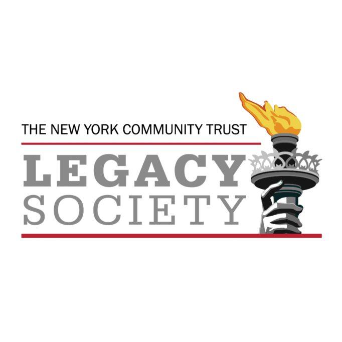 Legacy-Society-04