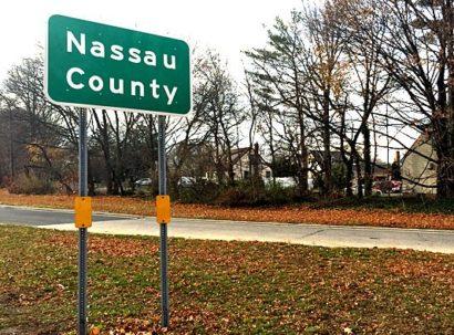 nassau_county