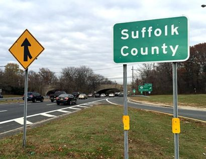 suffolk_county_2